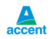 Accent Group choose TPTracker for gathering tenant feedback