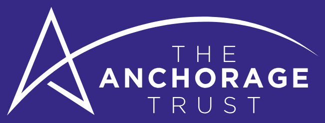 The Anchorage Trust Logo