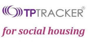 TPTracker for social housing