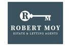 Robert Moy logo