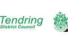 Tendring Logo