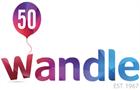 Wandle logo