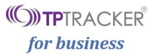 TPTracker for business
