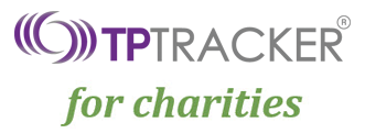 TPTracker for Charities