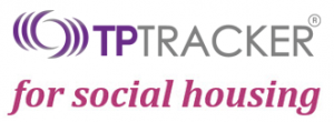 TPTracker for social Housing