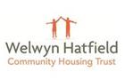 Welwyn Hatfield logo