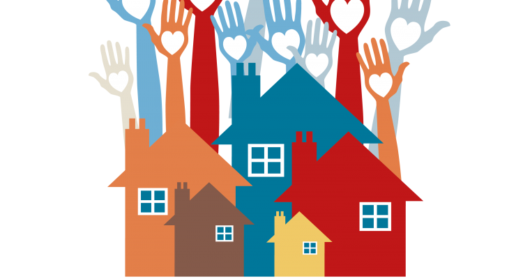 Housing Day