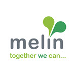 Merlin Homes Logo