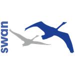 Swan Housing Logo
