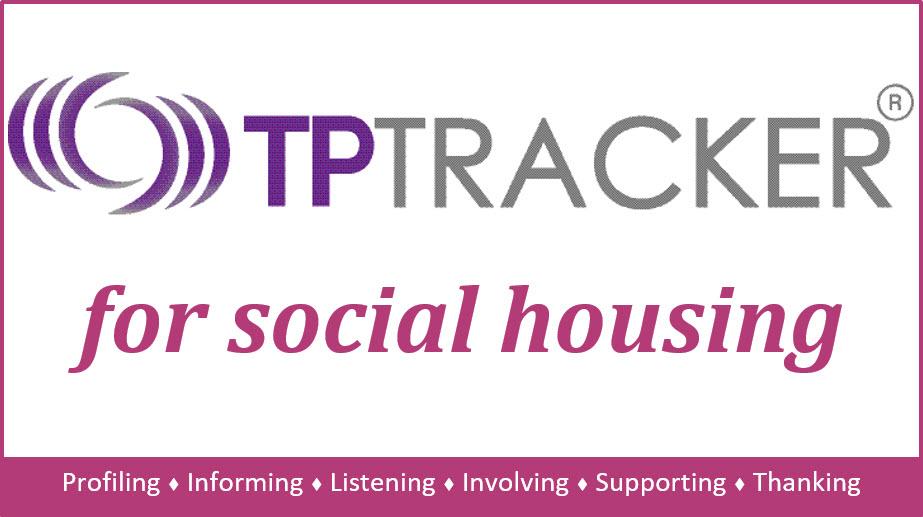 Video - social housing
